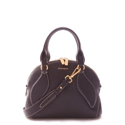 Coccinelle Handbag IM0180201001TU
