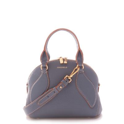 Coccinelle Handbag IM0180201Y20TU