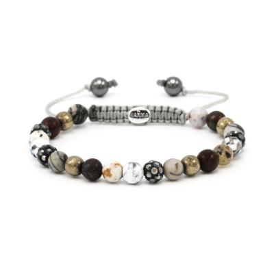 Karma Spiral Bracelet 83502