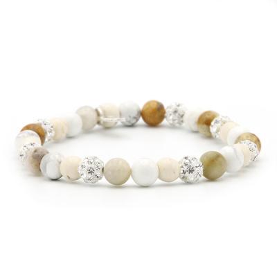 Karma Spiral Bracelet 83631EL