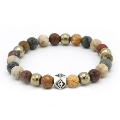 Karma Bracelet 86976