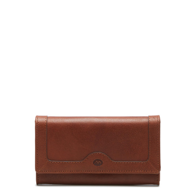 Micmacbags Legacy Push Button Wallet 18406005