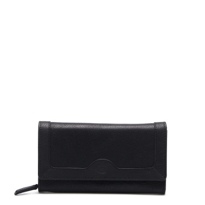 Micmacbags Legacy Push Button Wallet 18406001