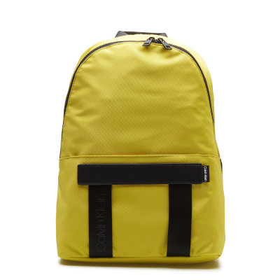 Calvin Klein Acaci Rugzak K50K505669LAF001