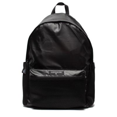Calvin Klein Backpack K50K506639BDS001