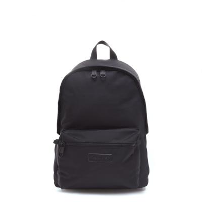 Calvin Klein Backpack K50K507333BAX001