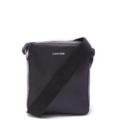Calvin Klein Crossbody Bag K50K507316BAX001