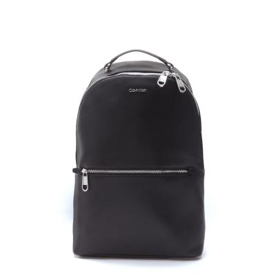 Calvin Klein Backpack K50K507340BAX001