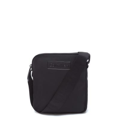 Calvin Klein Crossbody Bag K50K507312BAX001