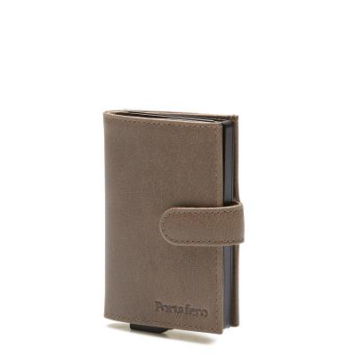 Portafero wallet PF161004