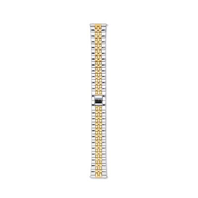 Renard Elite 35.5 Watch Strap R18M3SG1