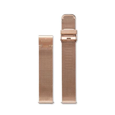 Renard Elite 35.5 watch strap R18M2RG3