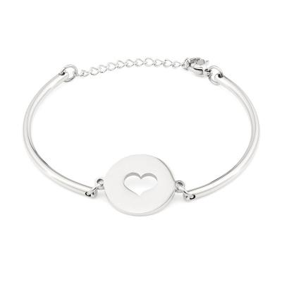 May Sparkle Happiness Bracelet MS10055