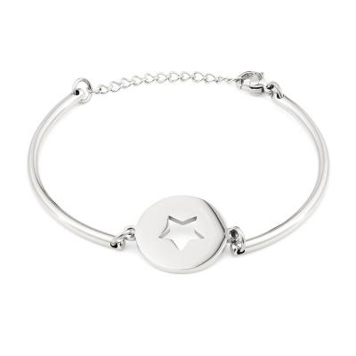 May Sparkle Happiness Bracelet MS10057