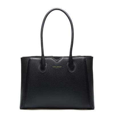 Isabel Bernard Honoré Handbag IB25001