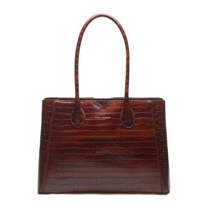 Isabel Bernard Honoré Handbag IB25006