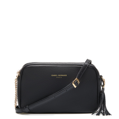 Isabel Bernard Honoré Crossbody IB26001