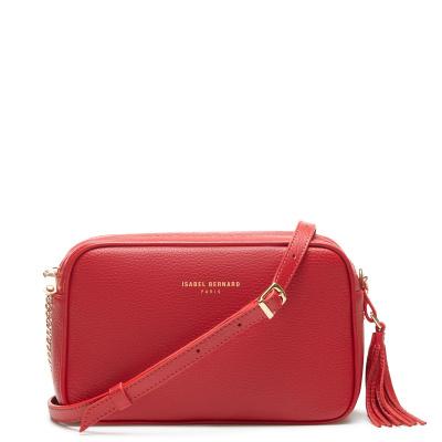 Isabel Bernard Honoré Crossbody Bag IB26004