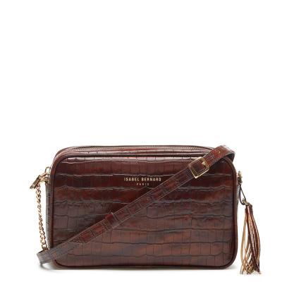Isabel Bernard Honoré Crossbody Bag IB26006