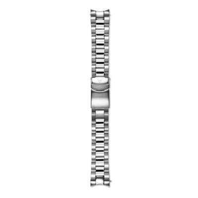 Renard Distingué 40.0 watch strap R20M4SS3