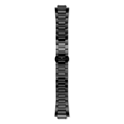 watch strap SL620010