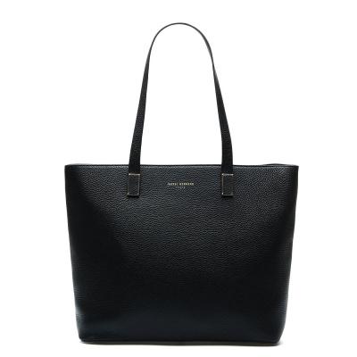 Isabel Bernard Femme Forte Handbag IB25101