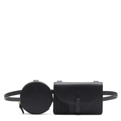Violet Hamden Essential Bag VH21003