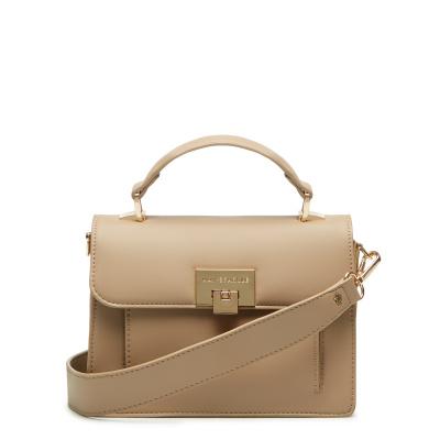 May Sparkle The Daily Handbag MS21002