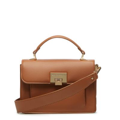 May Sparkle The Daily Handbag MS21003
