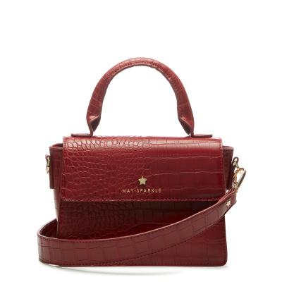 May Sparkle Festive Handbag MS21005