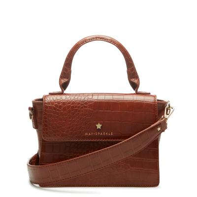 May Sparkle Festive Handbag MS21007