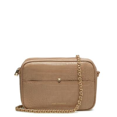 May Sparkle Festive Crossbody Bag MS22006