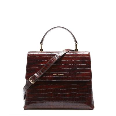 Isabel Bernard Femme Forte Handbag IB21012