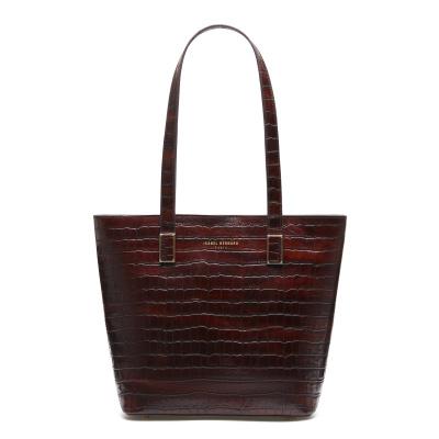Isabel Bernard Femme Forte Handbag IB21009