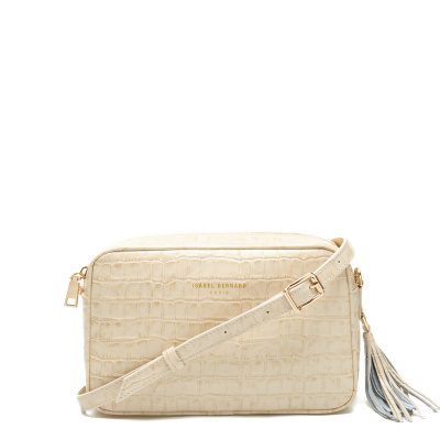 Isabel Bernard Honoré Crossbody Bag IB26020