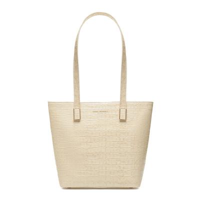Isabel Bernard Femme Forte Handbag IB21022
