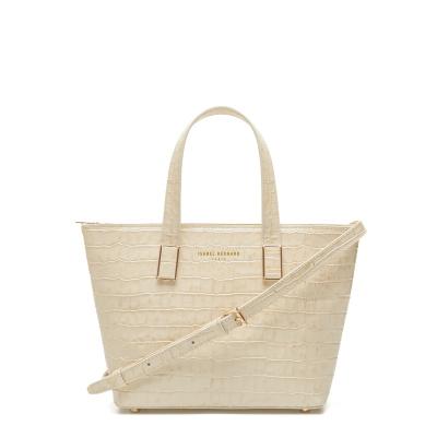 Isabel Bernard Femme Forte Handbag IB21023