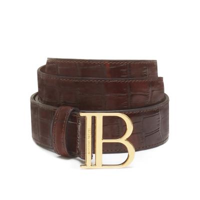 Isabel Bernard Rêveur Belt IB60006