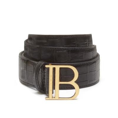 Isabel Bernard Rêveur Belt IB60007