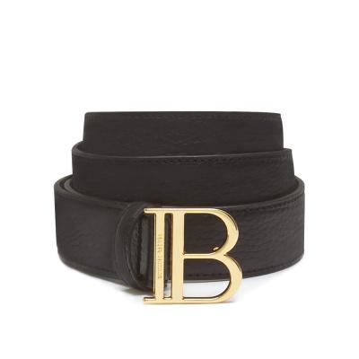 Isabel Bernard Rêveur Belt IB60001