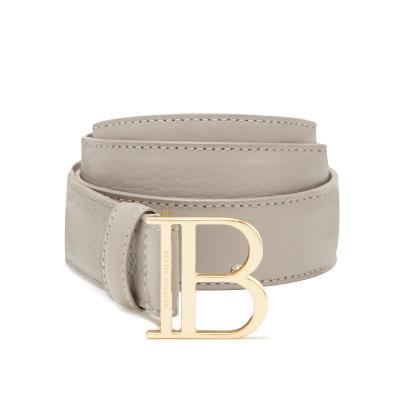 Isabel Bernard Rêveur Belt IB60005