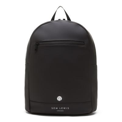 Sem Lewis Southern Hampstead Backpack SL240002