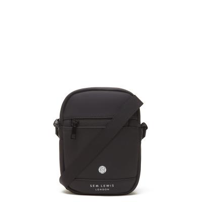 Sem Lewis Southern Hampstead Crossbody Bag SL240003