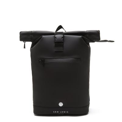 Sem Lewis Southern Hampstead Backpack SL240004