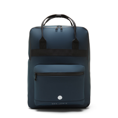 Sem Lewis Southern Hampstead Backpack SL240005