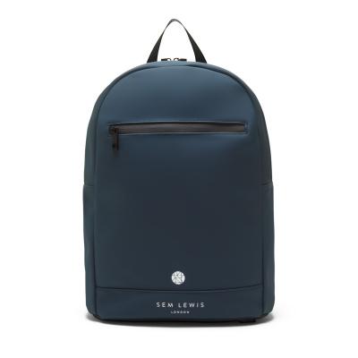 Sem Lewis Southern Hampstead Backpack SL240006