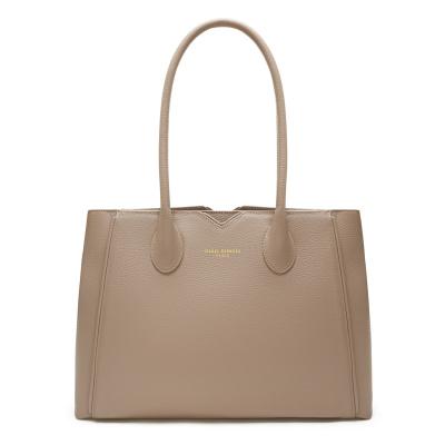 Isabel Bernard Honoré Handbag IB25016