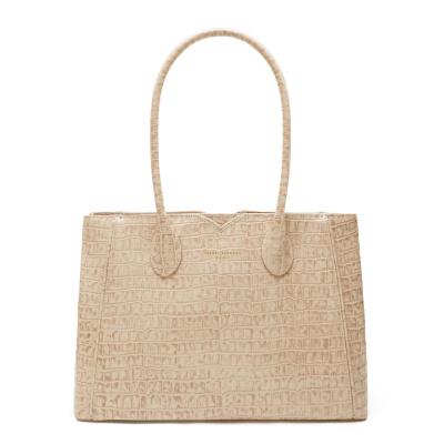 Isabel Bernard Honoré Handbag IB25017