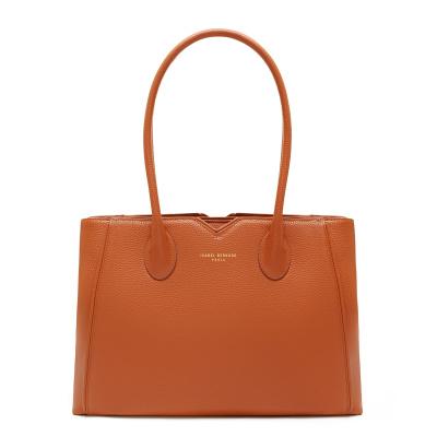 Isabel Bernard Honoré Handbag IB25018