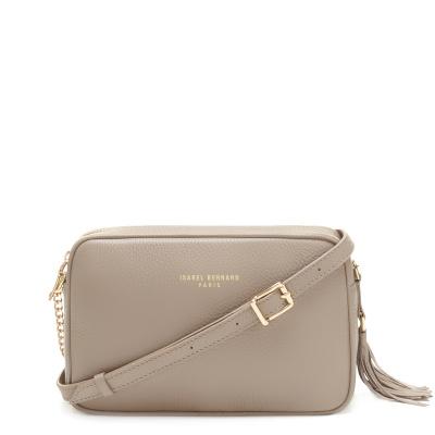 Isabel Bernard Honoré Crossbody Bag IB26021